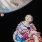 Francesca Duscià un ponte tra scienza e trascendenza