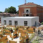 Presto a Ferrara il museo dell'ebraismo