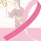 Campagna nastro rosa 2017 - Illumino il bello: una luce per prevenire