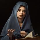 """Divine creature: ai Musei Vaticani l'arte incontra la disabilità e """"prende vita"""""""