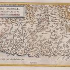 Da Potentia a Monte Santo. 2000 anni di storia nelle antiche mappe