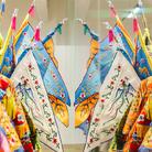The Sigg Collection. A Story of Chinese Contemporary Art. Conversazione con Uli Sigg