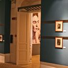 Frida Kahlo. La Rivoluzionaria