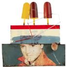 RE.USE. Scarti, oggetti, ecologia nell'arte contemporanea
