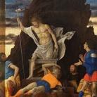 RE-M Mantegna: storia di un capolavoro ritrovato