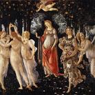 Da Botticelli alla Pop Art, la settimana in tv su Rai, Sky e Netflix