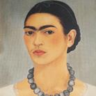 L'idea di Frida: una magica storia vera