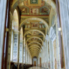 Ermitage. Il Potere dell'Arte – La nostra recensione