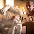 Il Museo Tattile Statale Omero sempre aperto