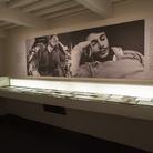 L'avventura dell'arte nuova | anni 60-80. Cioni Carpi | Gianni Melotti