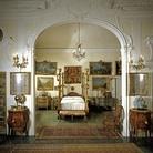 La camera delle meraviglie di Acton riapre a Firenze