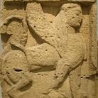 Tra Cipro e Sicilia, preziosi ornamenti del passato. La scultura arcaica tra Selinunte e Morgantina
