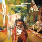 Premio Merli - Arte. I° Edizione