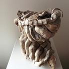 Giovanni Longo. Fragile Landscapes
