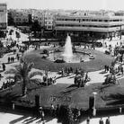"""Tel Aviv the White City. Una modernità """"speciale"""""""