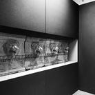 10 Fotografi per 10 Musei. Fotografie di Pierangelo Laterza