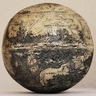 È di Leonardo il primo mappamondo con l'America del Sud