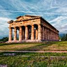 Paestum capitale del turismo archeologico con la BMTA