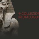 Collezioni in dialogo
