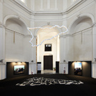 Galleria Francesco Pantaleone  Arte Contemporanea
