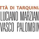 "Premio Città Di Tarquinia ""Vasco Palombini"" 2020"