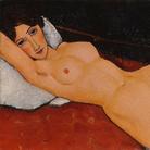 Picasso e Modigliani: un incontro all'Albertina nel segno del primitivismo