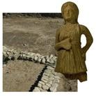 Storie della prima Parma. Etruschi, Galli, Romani: le origini della città alla luce delle nuove scoperte archeologiche