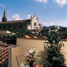 Relais Santa Croce - Firenze
