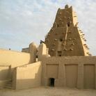 Corte dell'Aja: sentenza storica in difesa del patrimonio culturale