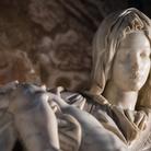 San Pietro e le Basiliche Papali di Roma 3D: la nostra recensione