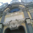 Chiesa di Santa Maria della Concezione a Montecalvario