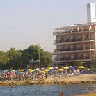 Perla Hotel - Lecce