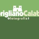 Corigliano Calabro Fotografia 2016