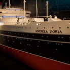 Andrea Doria. La nave più bella del mondo