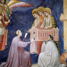 Dalla Toscana a Venezia, sulle orme di Giotto