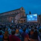 Il futuro dell'antico passa per il Friuli: al via l'Aquileia Film Festival