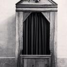 Michael Kenna. Confessionali. Reggio Emilia, 2007-2016