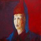 Il teatro dell'onirico. Pitture di Riccardo Baldini