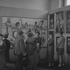 Il lato oscuro della storia – L'Arte Pura del Reich