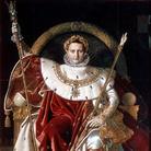 Ingres e la vita artistica al tempo di Napoleone in mostra a Palazzo Reale