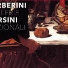 Un romanzo per gli occhi. Manzoni, Caravaggio e la fabbrica del realismo di Daniela Brogi - Presentazione