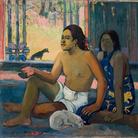 A Palazzo Montanari un capolavoro di Gauguin dal museo Puškin