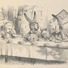 Alice in the Wonderland, il potere della fantasia