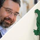 """#MAXXIlive - Marco Damilano racconta """"Italia all'asta"""" di Luciano Fabro"""