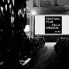 Festival di Film di Villa Medici