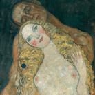 Klimt. Alle Origini di un Mito