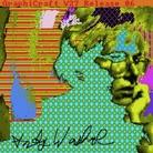 A 30 anni dalla scomparsa, tutto Warhol in sei mostre
