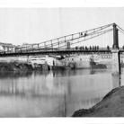 Le Storie dell'Architettura I Ingegneria e architettura a Roma: il linguaggio delle strutture