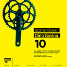 Scatto libero. Dino Gavina 10
