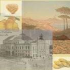 La dolce migrazione della pasticceria napoletana a Bari